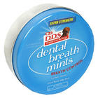 DDS Dental-Mint Tin Tabs