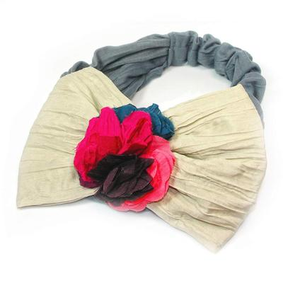 http://www.igetweb.com/www/fashionsweetrose/catalog/p_813437.jpg
