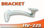 HV-228
