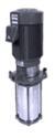 Multi-Stage Centrifugal Pump ปั๊มน้ำสะอาดรุ่นใหม่ล่าสุดจาก A-ryung ประเทศเกาหลี