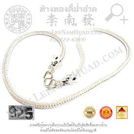 https://v1.igetweb.com/www/leenumhuad/catalog/e_1072247.jpg