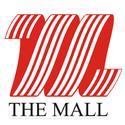 เชิญพบกันที่ The Mall ท่าพระ