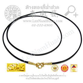 http://v1.igetweb.com/www/leenumhuad/catalog/e_1586587.jpg
