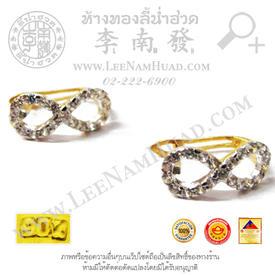 https://v1.igetweb.com/www/leenumhuad/catalog/e_1408953.jpg