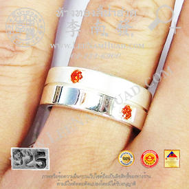 https://v1.igetweb.com/www/leenumhuad/catalog/e_922464.jpg