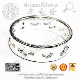 https://v1.igetweb.com/www/leenumhuad/catalog/p_1448146.jpg