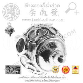 http://www.igetweb.com/www/leenumhuad/catalog/e_940797.jpg