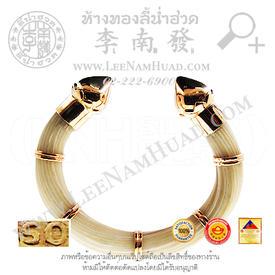 https://v1.igetweb.com/www/leenumhuad/catalog/e_876532.jpg