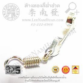 http://v1.igetweb.com/www/leenumhuad/catalog/e_940431.jpg