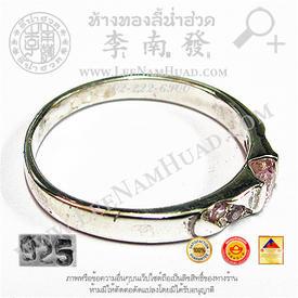 https://v1.igetweb.com/www/leenumhuad/catalog/e_933551.jpg