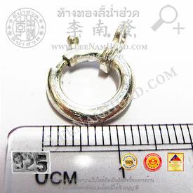 http://v1.igetweb.com/www/leenumhuad/catalog/e_991763.jpg