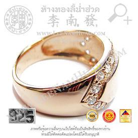 https://v1.igetweb.com/www/leenumhuad/catalog/e_1063090.jpg