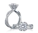 แพคเกจแหวนคู่ แหวนเพชร แหวนหมั้น แหวนแต่งงาน