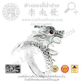 https://v1.igetweb.com/www/leenumhuad/catalog/e_1117278.jpg