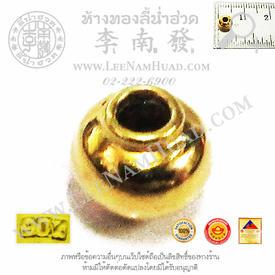 https://v1.igetweb.com/www/leenumhuad/catalog/p_1272349.jpg
