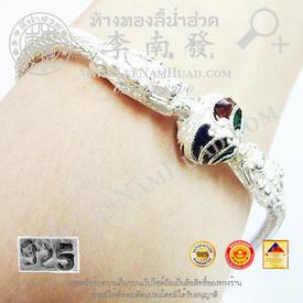 http://v1.igetweb.com/www/leenumhuad/catalog/e_1086760.jpg