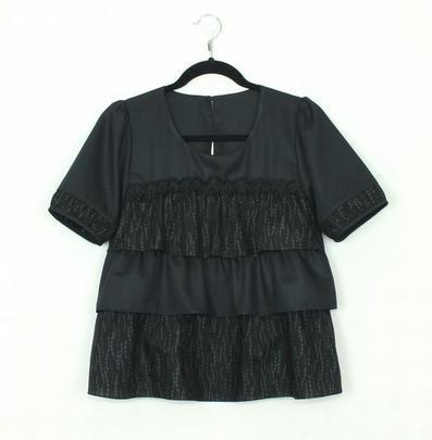 http://www.igetweb.com/www/fashionsweetrose/catalog/p_1879852.jpg