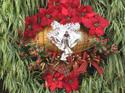 Merry Christmas 25 ธันวาคม 2554
