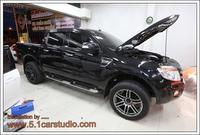 Ford Ranger �Դ��駨� 2 Din