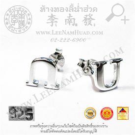 https://v1.igetweb.com/www/leenumhuad/catalog/p_1609666.jpg