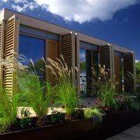 แนวคิดเรื่อง Green เกี่ยวกับการบริหารจัดการอาคาร