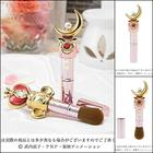 Sailor Moon - Miracle Romance Cheek Brush Moon Stick : P-Bandai