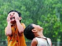 10 วิธีคืนความสมดุลให้กับร่างกายรับหน้าฝน