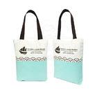 กระเป๋าผ้าแคนวาส CA-022