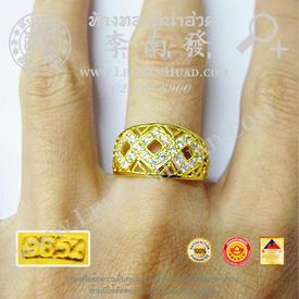 http://v1.igetweb.com/www/leenumhuad/catalog/e_1550904.jpg