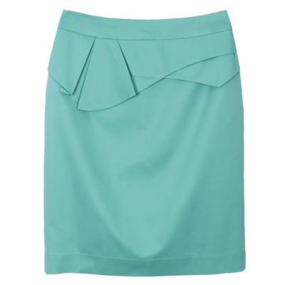 http://www.igetweb.com/www/fashionsweetrose/catalog/p_927389.jpg