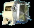 Hanatsuka PF Type Stainless Pump