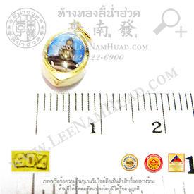 https://v1.igetweb.com/www/leenumhuad/catalog/e_1072861.jpg