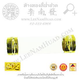 https://v1.igetweb.com/www/leenumhuad/catalog/e_1113021.jpg