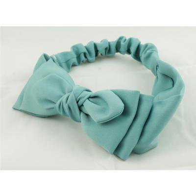 http://www.igetweb.com/www/fashionsweetrose/catalog/p_1123333.jpg