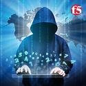 F5 เปิดตัวโซลูชันรักษาความปลอดภัยแอพพลิเคชันใหม่ รับมือเศรษฐกิจดิจิทัล