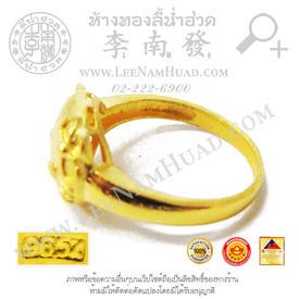 https://v1.igetweb.com/www/leenumhuad/catalog/e_1438612.jpg