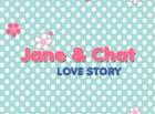 Wedding Presentation chat jane