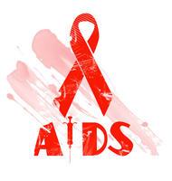 จี้รัฐให้งบป้องกันเอดส์สิทธิ์บัตรทองหลังงบกองทุนโลกหมด