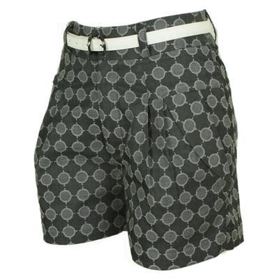 http://www.igetweb.com/www/fashionsweetrose/catalog/p_1129053.jpg
