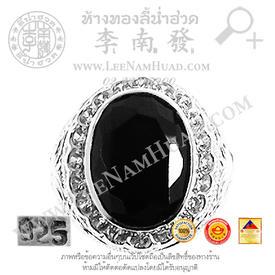 https://v1.igetweb.com/www/leenumhuad/catalog/e_1117255.jpg