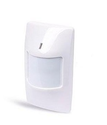 Wired PIR sensor / wired infrared detector /wired motion sensor