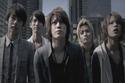 "KAT-TUN ลงโฆษณาชุดใหม่ Suzuki Solio พร้อมเพลงธีม ""& Forever"""