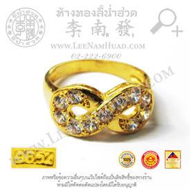 https://v1.igetweb.com/www/leenumhuad/catalog/p_1988280.jpg