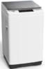 EWT1075H2WA เครื่องซักผ้าฝาบน ความจุการซัก 10 กิโลกรัมELECTROLUX (ELE-WM)