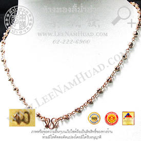 http://v1.igetweb.com/www/leenumhuad/catalog/e_1105738.jpg