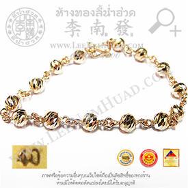 http://v1.igetweb.com/www/leenumhuad/catalog/e_1090943.jpg