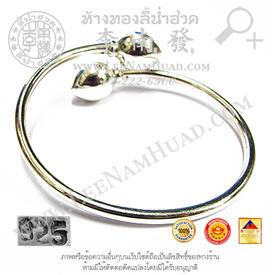 http://v1.igetweb.com/www/leenumhuad/catalog/e_930922.jpg