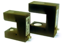 UPF-A 30 Compact ultrasonic fork sensor สำหรับ Edge Control และ Web Guidance System