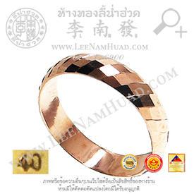 https://v1.igetweb.com/www/leenumhuad/catalog/e_1114209.jpg