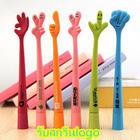 ปากกาF005